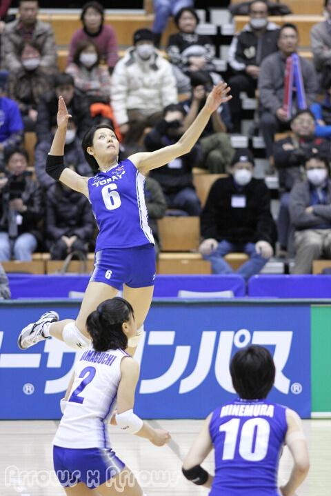 石川大会1_04