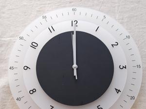 時計 OLD