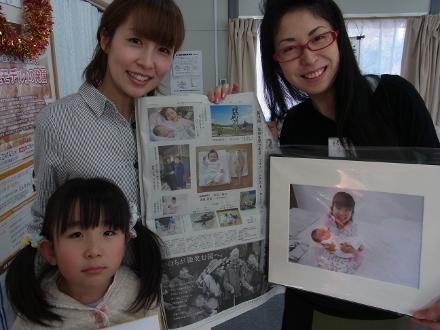 201302 水墨画ボランティア 早春 Day2_13