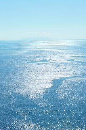 江の島10