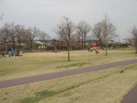 2011,3,21 小さい子用滑り台
