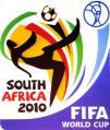 2010ワールドカップ