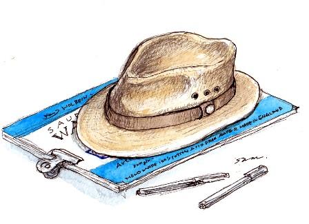 cap and pen1