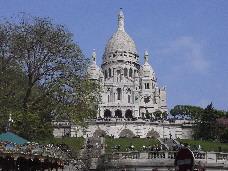 montmartre1.jpg