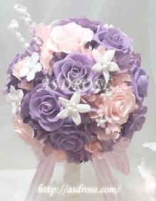 白紫2のコピー