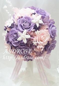 白紫のコピー