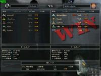 kouhaku_20111109154806.jpg