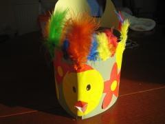 Easter Bonnet3