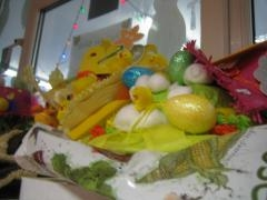 Easter Bonnet4