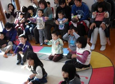 20101128kyakuseki1.jpg