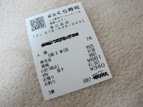 IMG_8295-1 (10)