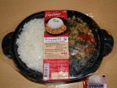 タイ飯弁当②