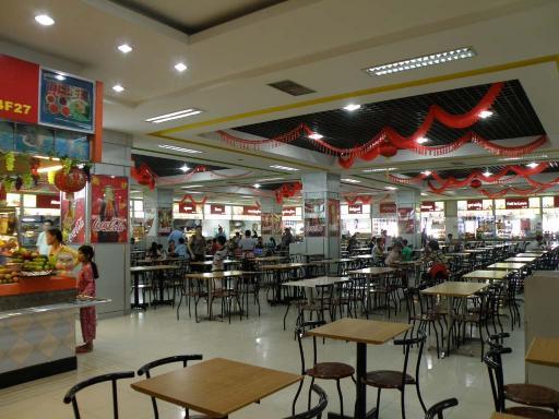 2010-01_カンボジア_1-04