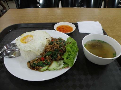 2010-01_カンボジア_1-05