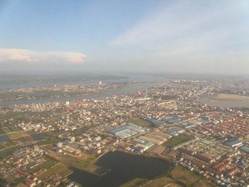 2010-01_カンボジア_1-01