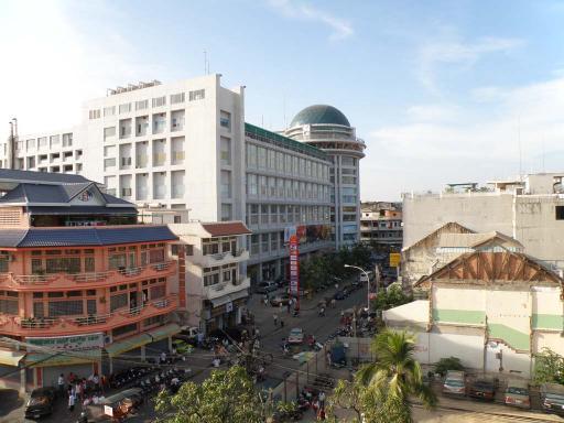 2010-01_カンボジア_1-02