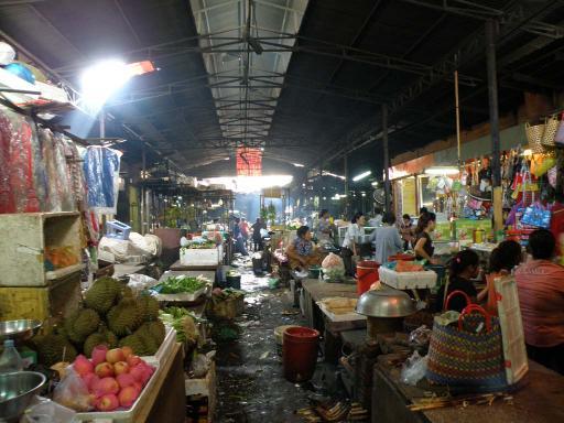 2010-01_カンボジア_2-07