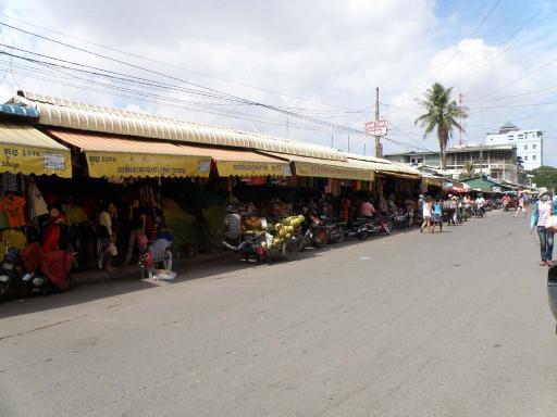 2010-01_カンボジア_2-04