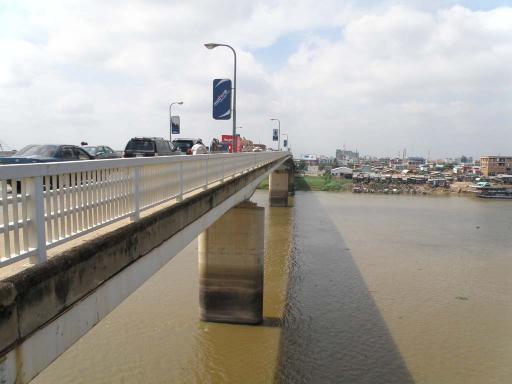 2010-01_カンボジア_2-02