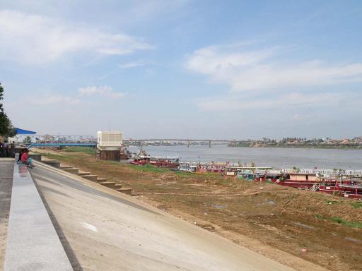 2010-01_カンボジア_2-13