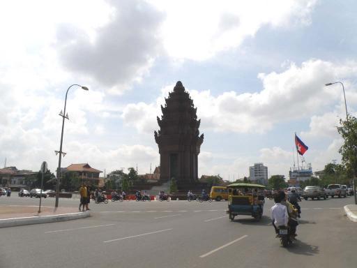 2010-01_カンボジア_2-11