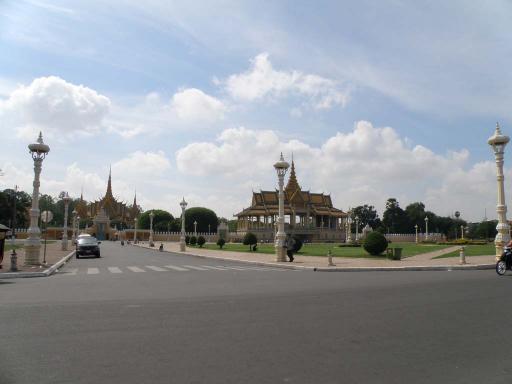2010-01_カンボジア_2-12
