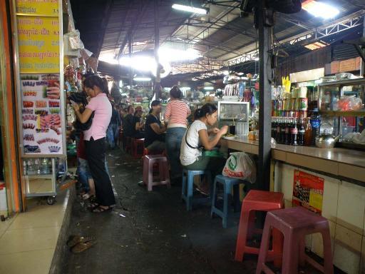 2010-01_カンボジア_2-09
