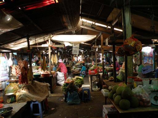 2010-01_カンボジア_2-08