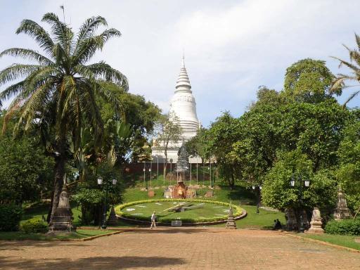 2010-01_カンボジア_2-17