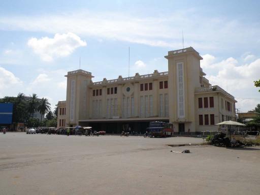 2010-01_カンボジア_2-16