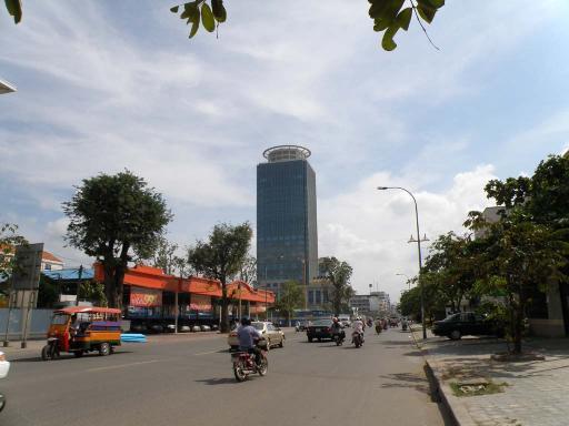 2010-01_カンボジア_2-15
