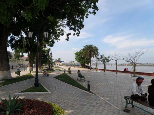 2010-01_カンボジア_2-14