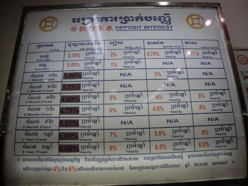2010-01_カンボジア_3-01