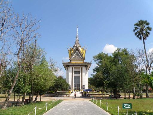 2010-01_カンボジア_3-07
