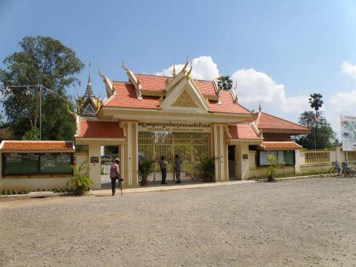 2010-01_カンボジア_3-06