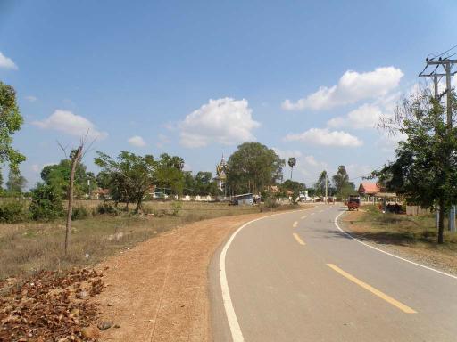 2010-01_カンボジア_3-05