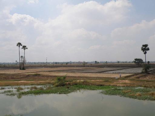 2010-01_カンボジア_3-03