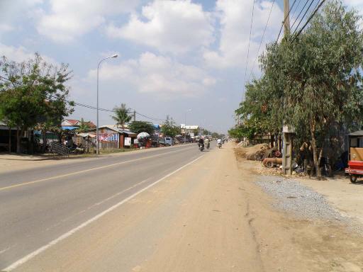 2010-01_カンボジア_3-11