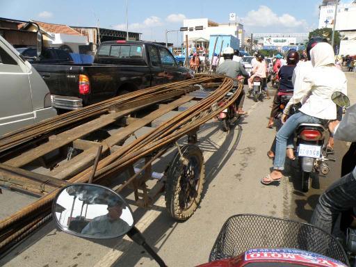 2010-01_カンボジア_3-12