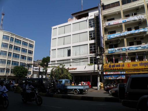 2010-01_カンボジア_4-01