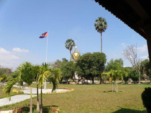 2010-01_カンボジア_3-10