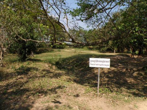 2010-01_カンボジア_3-08