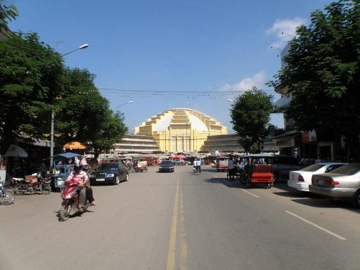 2010-01_カンボジア_4-03