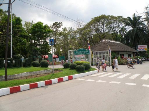 004_鉄道公園の入口