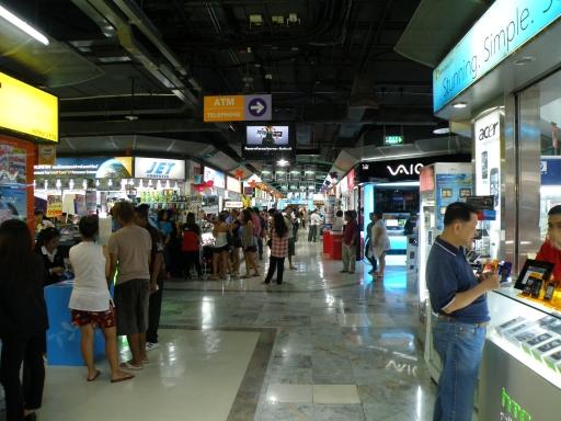 20100213_03
