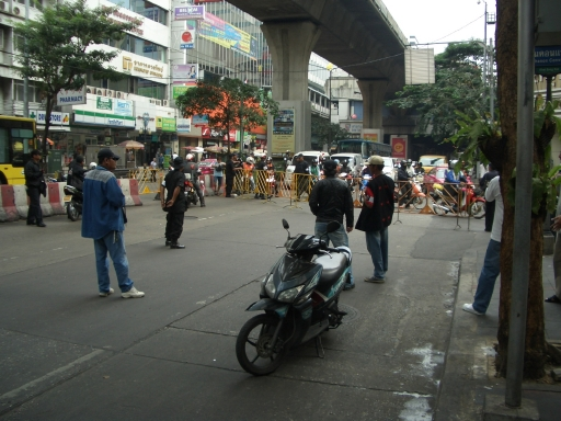 20100219_01