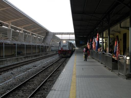 20100417_002