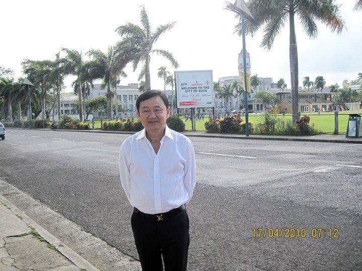 20100426_003
