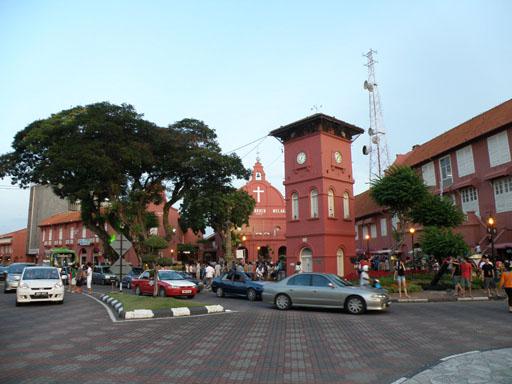 20101226_004