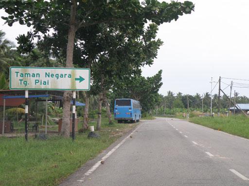 20101228_003